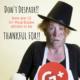 Best of Google+ Real Estate November 2017