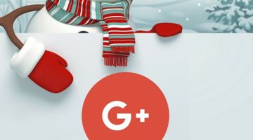 Google+ Real Estate December 2017