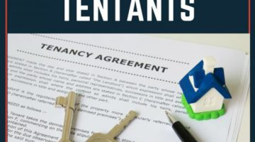 Tips For Screening Tenants