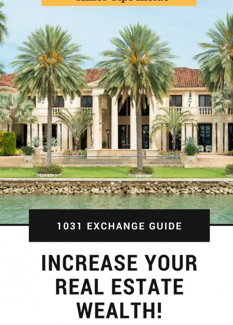 1031 Exchange Guide