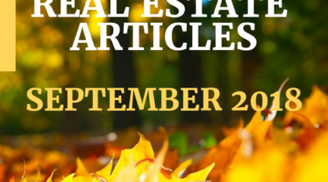 Google-Plus-Real-Estate-Sept-2018