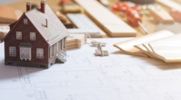 What Remodeling Projects Increase Property Value