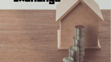 What to Know About A 1031 Exchange