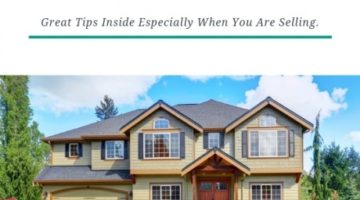 How to Improve Exterior Curb Appeal
