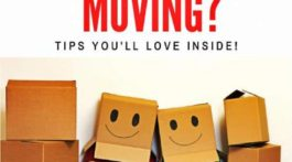 Who Should You Notify Before Moving