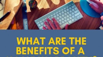 What Are The Benefits of a Home Warranty