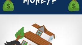 Difference Between Hard Money vs Soft Money