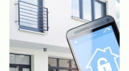Smart Home Improvements That Add Value