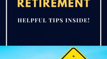 How to Set a Budget in Retirement