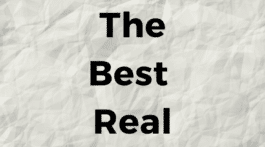 The Best Real Estate Articles Jan 2020