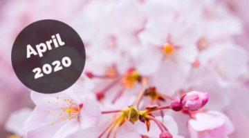 Best Real Estate Articles April 2020