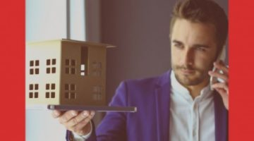 Should I Sell My Home With a Real Estate Agent