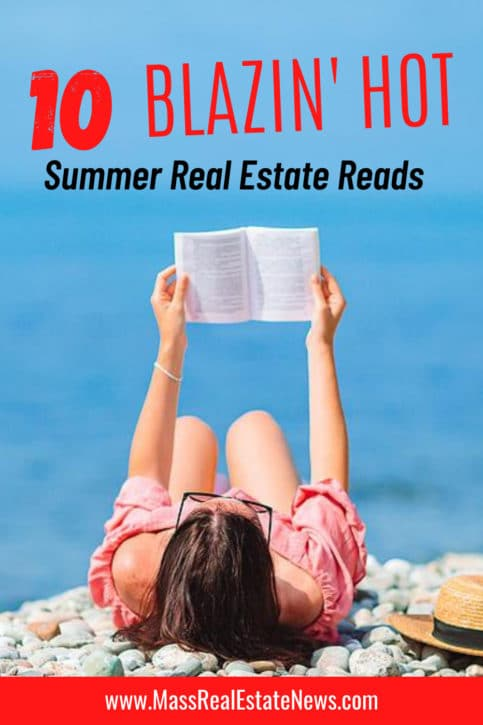Valuable Real Estate Articles