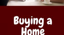 Buying a Home Virtually
