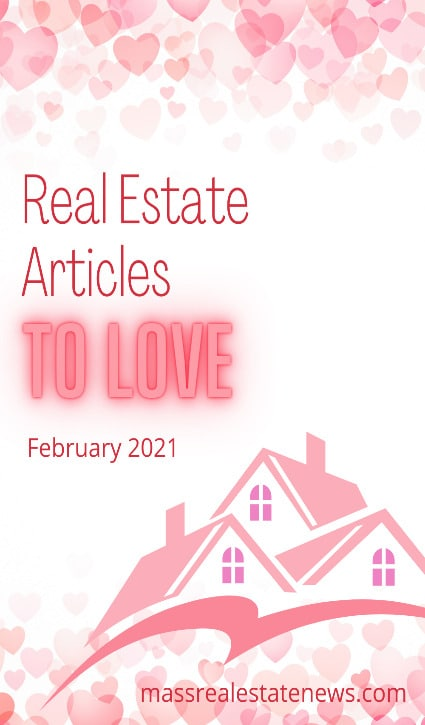 Real Estate February 2021