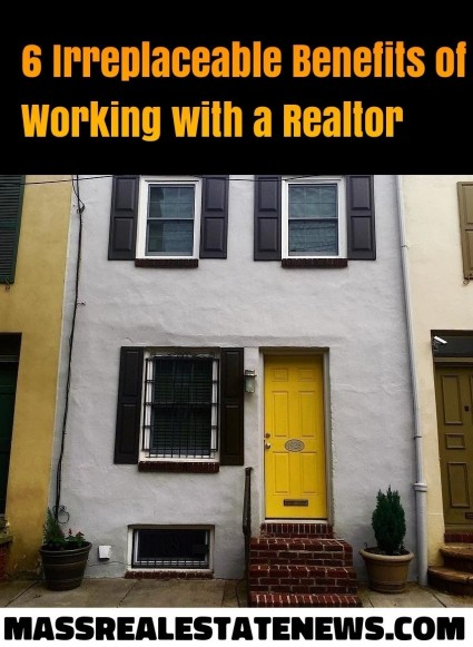Benefits of Working With a Realtor